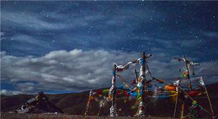 纪录片《援藏》:科技改变西藏 影像记录传奇