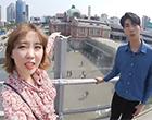 首尔旅行攻略之首尔路