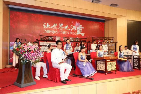 春节曲谱器乐合奏