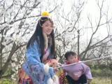 http://www.hljold.org.cn/caijingfenxi/68412.html