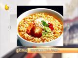 http://www.xqweigou.com/zhifuwuliu/39744.html
