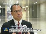 http://www.jienengcc.cn/meitanhuagong/154935.html