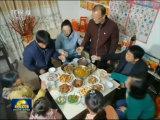 http://www.ysj98.com/jiankang/1867031.html