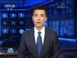 http://www.linjiahuihui.com/qichexiaofei/797278.html