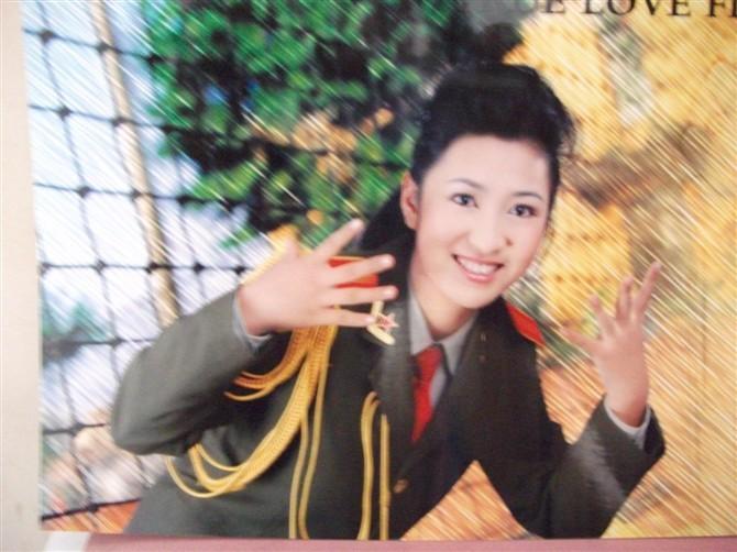 2010中国红歌会人民网网络赛区官网图片